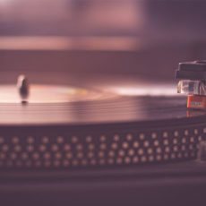 How To Take Care Of Your Vinyl Records