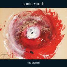 Sonic Youth – Eternal [2LP]
