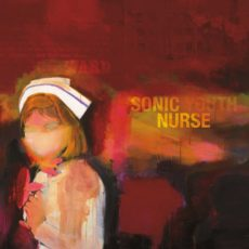 Sonic Youth – Sonic Nurse [2LP]