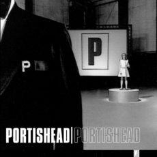Portishead – Portishead [2LP]