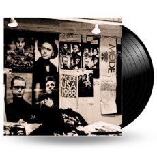 Depeche Mode – 101 (2LP)