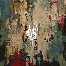Mike Shinoda – Post Traumatic [2LP]