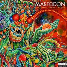 Mastodon – One More 'Round The Sun