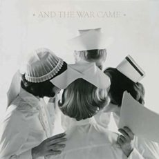 Shakey Graves – And The War Came