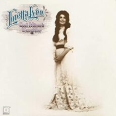 Loretta Lynn – Coal Miner's Daughter