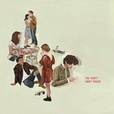 Andy Shauf – The Party