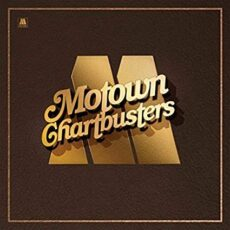 Various – Motown Chartbusters