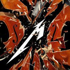 Metallica & San Francisco Symphony – S&M2 [4 LP]