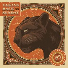 Taking Back Sunday – Twenty [2 LP]