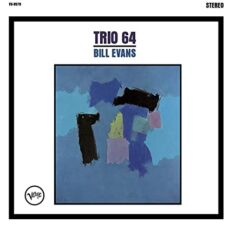 Bill Evans – Trio '64 (Verve Acoustic Sounds Series)