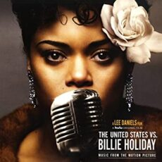 Andra Day – The United States vs. Billie Holiday (Music from the Motion Picture)