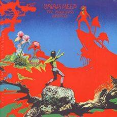 Uriah Heep – Magician's Birthday