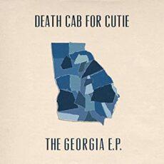 Death Cab for Cutie – The Georgia Peach