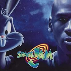 James Newton Howard – Space Jam Music From And Inspired By The Motion Picture